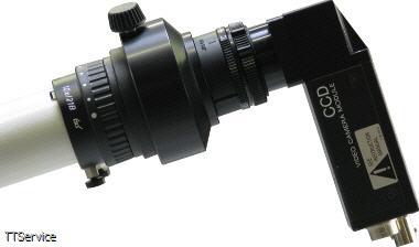 Rollei b kamera mit objektiv carl zeiss triotar